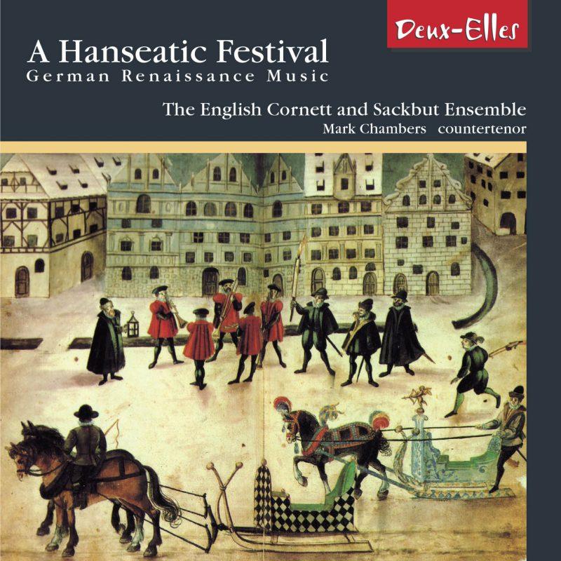 A Hanseatic Festival