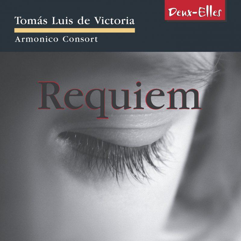 Requiem DXL 1112