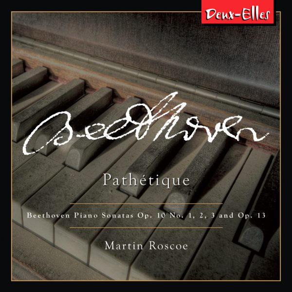 Beethoven Pathetique